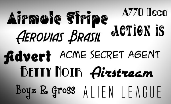 ultimate_font_download_1