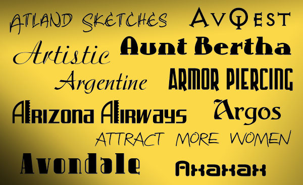 ultimate_font_download_3