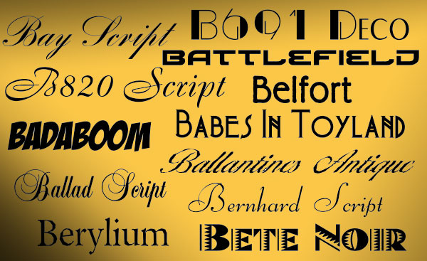 ultimate_font_download_4