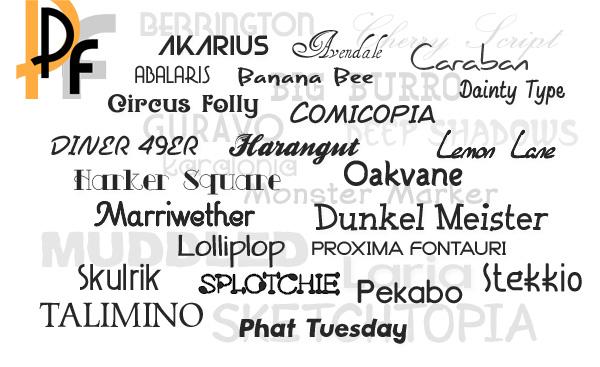 premium-fonts-1