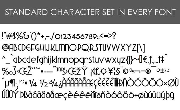premium-fonts-3
