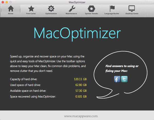 macoptimizer-home