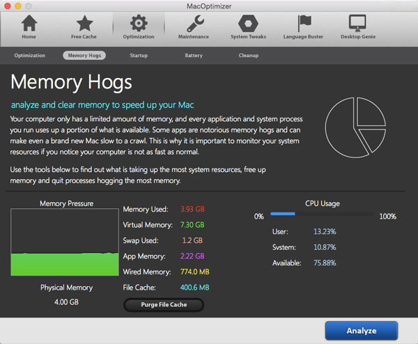 MacOptimizer Mac Disk Utility MacAppware Mac Optimizer Mac Fonts Mac